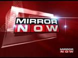 Mirror Now pothole.jpg