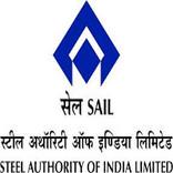 IISCO-Steel-Plant-MO-Recruitment.jpg