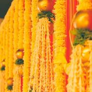 pratha-wedding-1.jpg