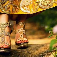pratha-wedding-26.jpg