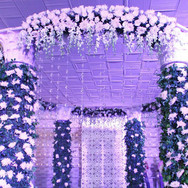 pratha-wedding-36.jpg