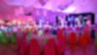 social event.jpg