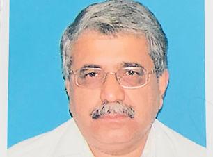Dr Lakshman.jpg