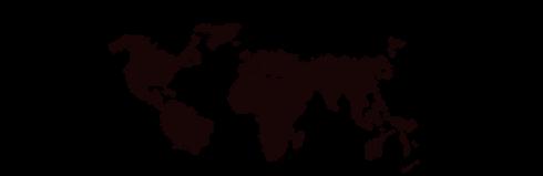 h5-bg-map.png