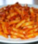 Red-Sauce-Pasta.jpg