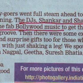 Bangalore-Times-3f75a1ad01.jpg