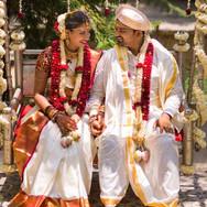 pratha-wedding-3.jpg