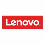 branding_lenovo-logo_lenovologoposred_hi