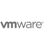 VMware-Logo-200x200-01-1024x1024.png