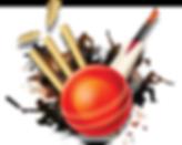 ball-and-bat-png-ball-bat-stump-653_edit