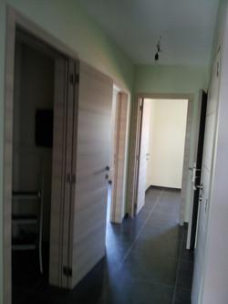 Intérieur de nos appartements