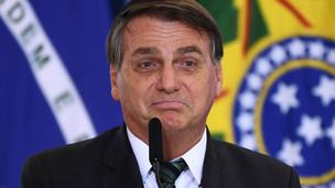 Governo Bolsonaro estuda protocolo nacional para liberar eventos com aglomeração