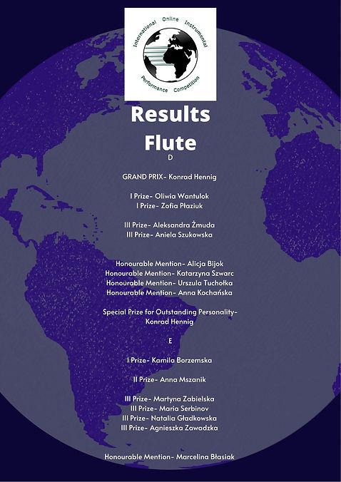 flute d e.jpg