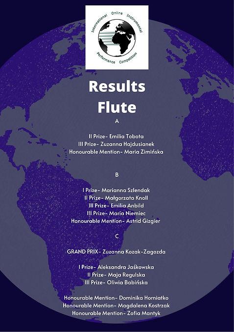 flute a b c.jpg