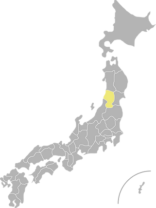Regions_and_Prefectures_of_Japan_2 copy.
