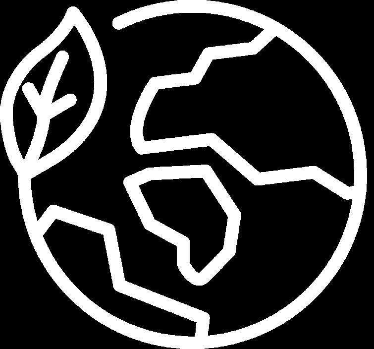 White Logo on Transparent.png
