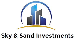 Sky & Sand Investments Logo_edited.png