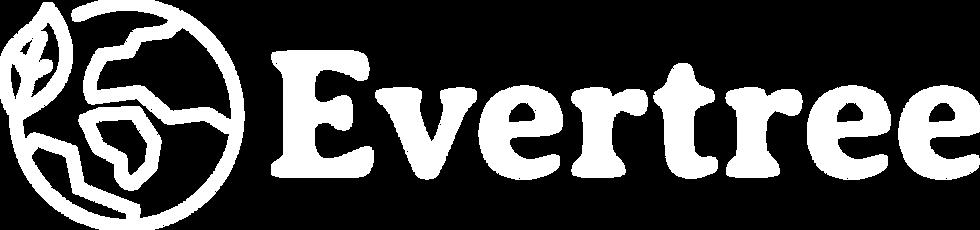 Evetree