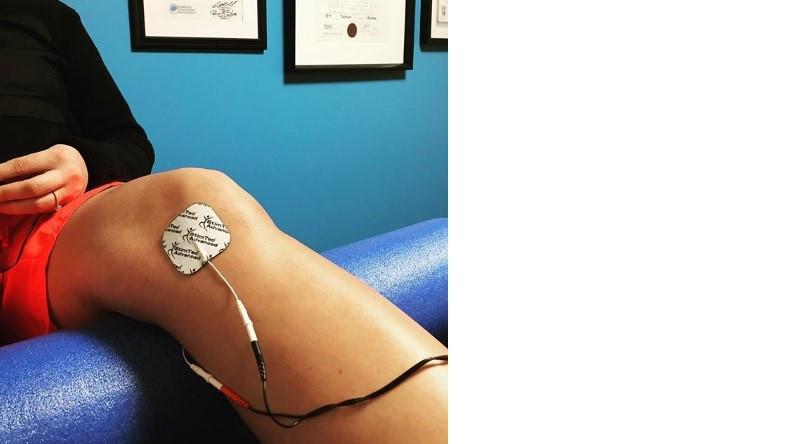 TENS for knee pain.jpg