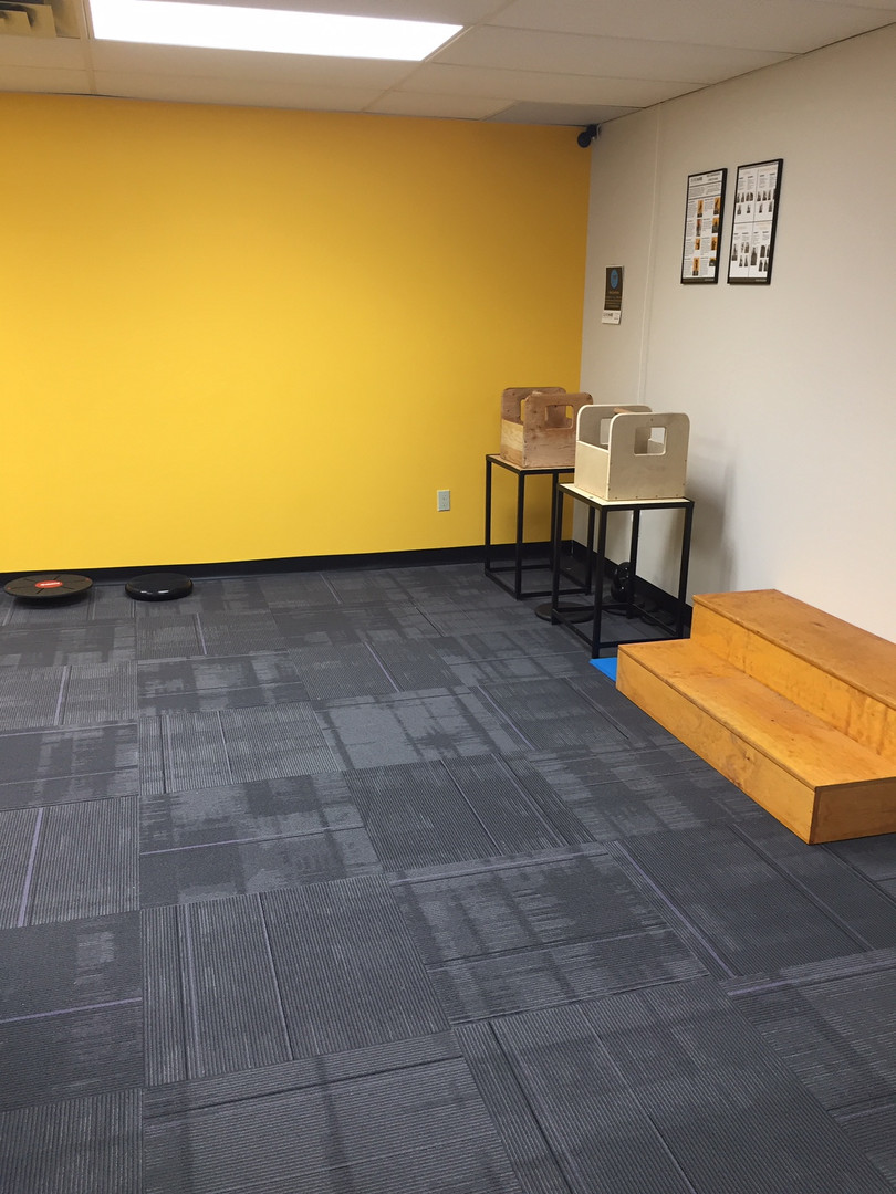 Rehab Room 1.JPG