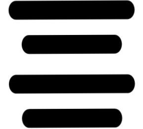 Logo-Emblem (3).png