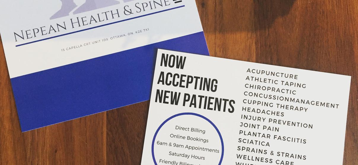 New patients welcome.JPG
