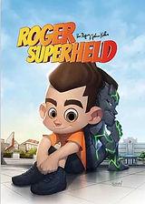 Roger Superheld Cover Small.JPG