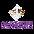 Go_cakes_logo_horizontal_alt_w_NJ-remove
