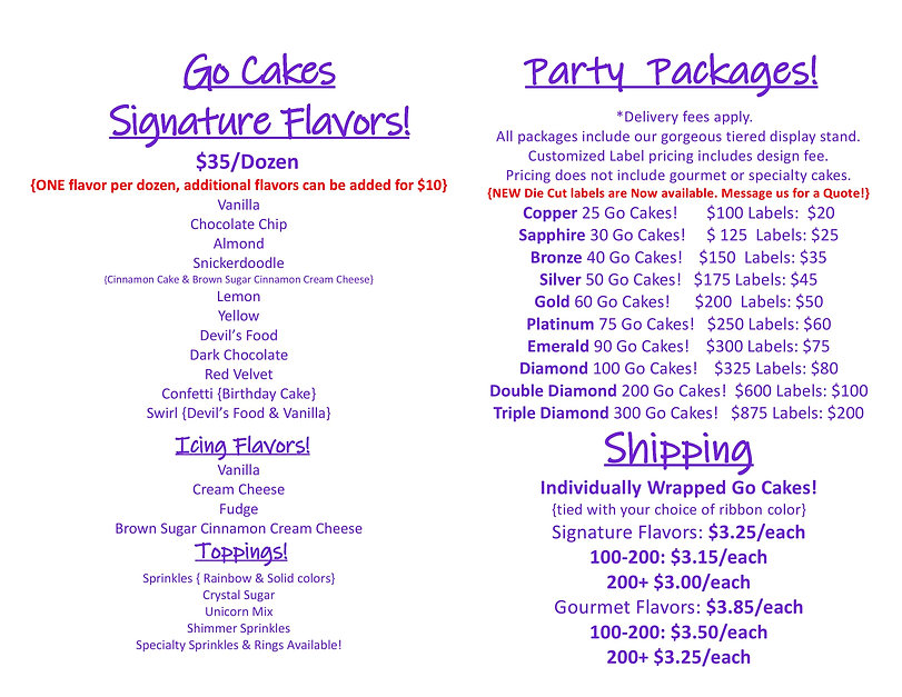 signature and packages-page-001.jpg