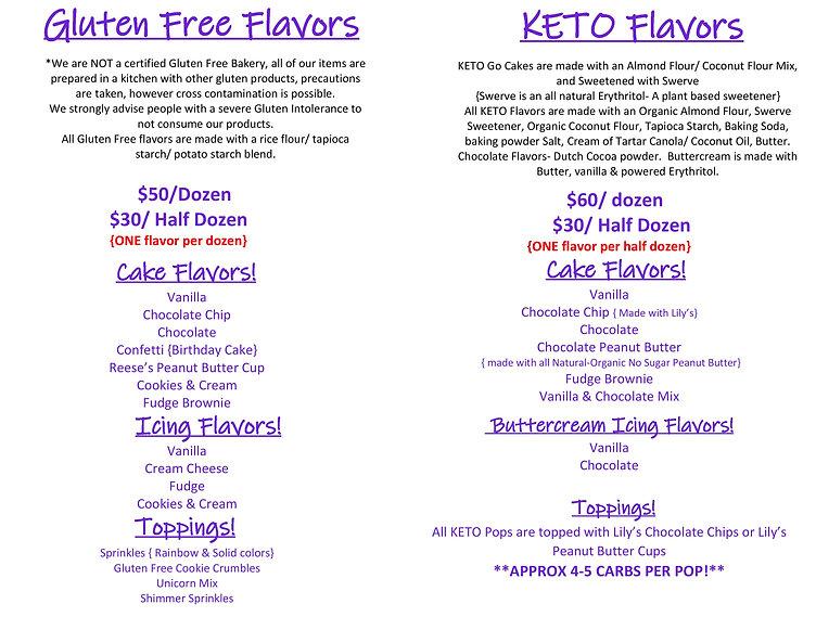 Gf and Keto flavors-page-001.jpg