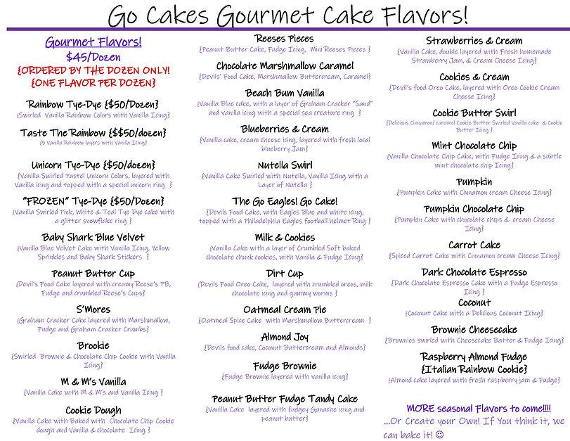 Gourmet Flavors Menu-page-001.jpg