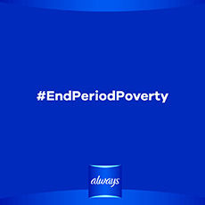Always-End-Period-Poverty-03.jpg