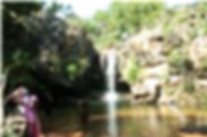 Bhopal Tourism, Bhopal Attractions, Pachmarhi, Bhopal Wildlife Tourist Attractions