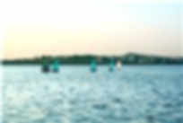 Bhopal Tourism, Bhopal Attractions, Upper Lake & Lower Lake, Bhopal Wildlife Tourist Attractions