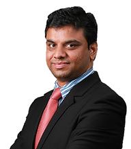 Ranjith Profile Photo 2.png