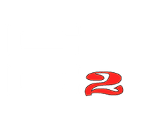 CC2 Short Logo.png