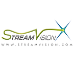 STREAMVISION