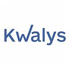 Kwalys