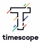 Timescope
