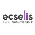 Philips/Ecselis/TVTY