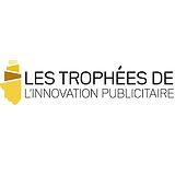 Les Trophées de l'Innovation Publicitaire