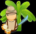 jungle_explorer.png