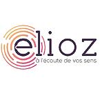 Elioz