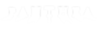 logo-white-footer.png