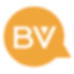 BV l Agence Objet Media