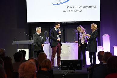 Prix Franco Allemand 2017 par08.jpg
