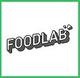 Lustucru/Foodlab