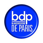 Blanchisserie De Paris