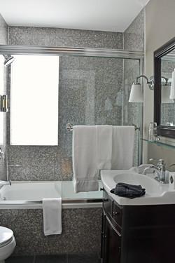 Granny Smith Bathroom