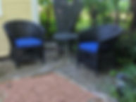 Front Patio IMG_20200609_071515.jpg